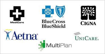 butler-orthopaedics-insurance