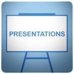 butler_presentation_icon180