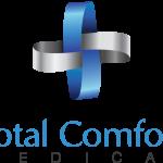Vertical-Logo-1000x1000